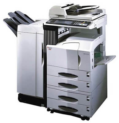 Photocopier machine traders in Karachi, Photocopier machine traders in Pakistan, Photocopier traders in Karachi, Photocopier traders in Pakistan, Photocopier dealers in Karachi, Photocopier dealers in Pakistan, Photocopier machine dealers in Karachi, Photocopier machine dealers in Pakistan, Photocopier machine on rent in Karachi, Photocopy machine on rent in Karachi, Photostat machine on rent in Karachi, photocopier machine suppliers in Karachi, photocopier machine suppliers in Pakistan, photocopy machine supplier in Karachi, Copier Rental In Karachi Kyocera 5035, Kyocera Mita KM 5035
