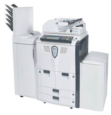 Photocopier machine traders in Karachi, Photocopier machine traders in Pakistan, Photocopier traders in Karachi, Photocopier traders in Pakistan, Photocopier dealers in Karachi, Photocopier dealers in Pakistan, Photocopier machine dealers in Karachi, Photocopier machine dealers in Pakistan, Photocopier machine on rent in Karachi, Photocopy machine on rent in Karachi, Photostat machine on rent in Karachi, photocopier machine suppliers in Karachi, photocopier machine suppliers in Pakistan, photocopy machine supplier in Karachi, Photocopier supplier in Karachi Kyocera KM 8030, Kyocera KM 8030