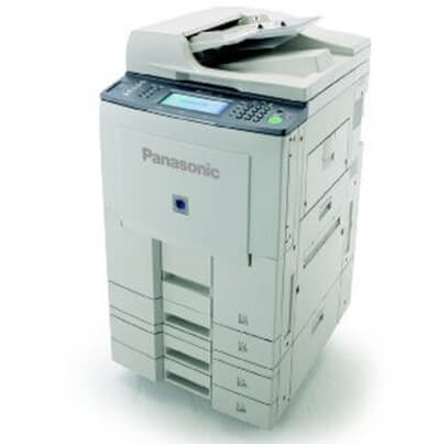 Photocopier traders in Karachi Panasonic DP-8035, Photocopier machine traders in Karachi, Photocopier machine traders in Pakistan, Photocopier traders in Karachi, Photocopier traders in Pakistan, Photocopier dealers in Karachi, Photocopier dealers in Pakistan, Photocopier machine dealers in Karachi, Photocopier machine dealers in Pakistan, Photocopier machine on rent in Karachi, Photocopy machine on rent in Karachi, Photostat machine on rent in Karachi, photocopier machine suppliers in Karachi, photocopier machine suppliers in Pakistan, photocopy machine supplier in Karachi, Panasonic DP 8035