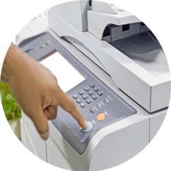 Photocopier Per Copy Cost Scheme, Photocopier Per Copy Cost Scheme, Photocopier Per Copy Cost, Photocopier in Karachi, Photocopier machine on rent in Karachi, Photocopier machine prices, Photostat machine in Karachi, Photostat machine on rent in Karachi, Photocopy machine in Karachi, Photocopy machine on rent in Karachi, Karachi copier, Copier rental, Copier rentals in Karachi, Photocopier rentals in Karachi, photocopiers in Pakistan, photocopiers in Karachi, photocopy machine for rent, Photocopier machine for rent, Photocopier for rent, Photocopier Rental, Photocopier Rentals, photocopier machine suppliers in Karachi, photocopier machine suppliers in Pakistan, Photocopier machine for office use, Printer for office use, Photocopier machine for commercial use, Photocopier machine for shop, copier machine retailer in Karachi, Copier machine retailer in Pakistan, Photocopy machine for office, photostat machine for shop, Photocopier rentals in Karachi, Photocopier rentals in Pakistan, Photocopier distributor in Karachi, Refurbished photocopier in Karachi, Photocopier supplier in Karachi, Ricoh suppliers in Karachi, Ricoh Suppliers in Pakistan, Kyocera suppliers in Karachi, Kyocera suppliers in Pakistan, Konica Minolta suppliers in Karachi, Konica Minolta suppliers in Pakistan, Ricoh dealers in Karachi, Ricoh dealers in Pakistan, Kyocera dealers in Karachi, Konica Minolta dealers in Pakistan, Ricoh in Karachi, Minolta in Karachi, Kyocera in Karachi, Copier Rental, Copier house, Karachi copier, Copier for sale, Photocopier machine importers in Karachi, Photocopy machine price in Karachi, Printer for office use,Scheme,