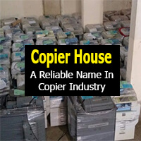 Copier-house-A-Reliable-Name-In-photocopier-industry