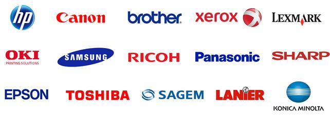 Copier-house-dealing-brands