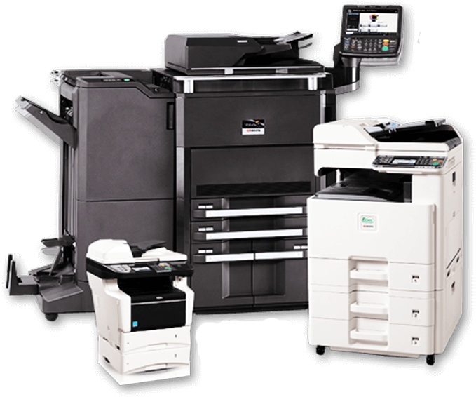 Photocopier-Supplier-In-Pakistan