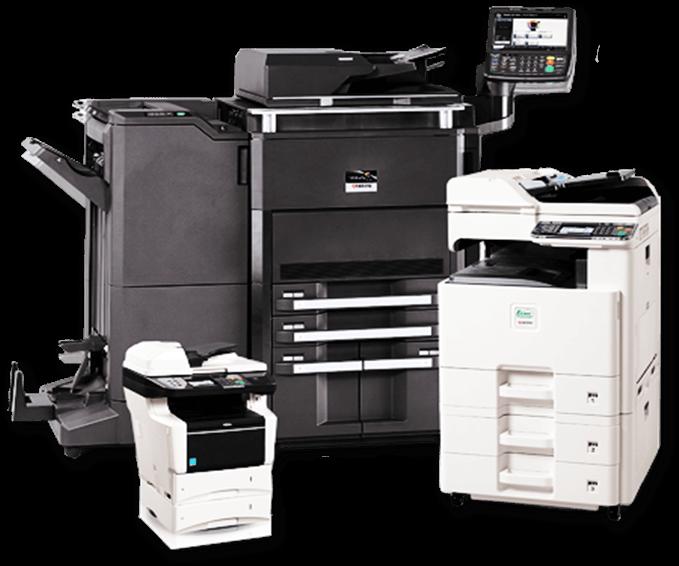Photocopier-Supplier-In-Pakistan