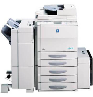 Photocopier machine traders in Karachi, Photocopier machine traders in Pakistan, Photocopier traders in Karachi, Photocopier traders in Pakistan, Photocopier dealers in Karachi, Photocopier dealers in Pakistan, Photocopier machine dealers in Karachi, Photocopier machine dealers in Pakistan, Photocopier machine on rent in Karachi, Photocopy machine on rent in Karachi, Photostat machine on rent in Karachi, photocopier machine suppliers in Karachi, photocopier machine suppliers in Pakistan, photocopy machine supplier in Karachi, Photocopy machine in Karachi Konica Minolta DI 450, Konica Minolta DI 450