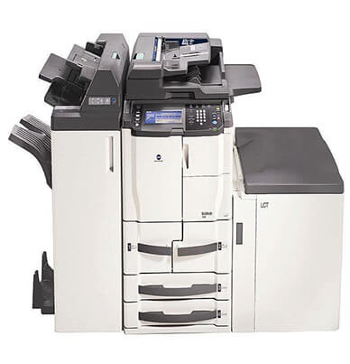 Photocopier machine traders in Karachi, Photocopier machine traders in Pakistan, Photocopier traders in Karachi, Photocopier traders in Pakistan, Photocopier dealers in Karachi, Photocopier dealers in Pakistan, Photocopier machine dealers in Karachi, Photocopier machine dealers in Pakistan, Photocopier machine on rent in Karachi, Photocopy machine on rent in Karachi, Photostat machine on rent in Karachi, Photocopier Machine Suppliers in Karachi, photocopier machine suppliers in Pakistan, photocopy machine supplier in Karachi, Photocopier in Karachi, Photocopy machine traders in Karachi, Photocopy machine dealers in Karachi, photostat machine dealers in Karachi, Photocopier machine in Karachi, photostat machine on rent in karachi Konica Minolta bizhub 750, Konica Minolta bizhub 750