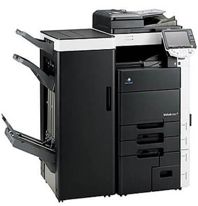 Photocopiers supplier in Pakistan, About Copier House, Copier Rental in Karachi Konica Minolta C552, Konica Minolta Bizhub C552,Photocopier in Karachi, Photocopier machine on rent in Karachi, Photocopier machine prices, Photostat machine in Karachi, Photostat machine on rent in Karachi, Photocopy machine in Karachi, Photocopy machine on rent in Karachi, Karachi copier, Copier rental, Copier rentals in Karachi, Photocopier rentals in Karachi, photocopiers in Pakistan, photocopiers in Karachi, photocopy machine for rent, Photocopier machine for rent, Photocopier for rent, Photocopier Rental, Photocopier Rentals, photocopier machine suppliers in Karachi, photocopier machine suppliers in Pakistan, Photocopier machine for office use, Printer for office use, Photocopier machine for commercial use, Photocopier machine for shop, copier machine retailer in Karachi, Copier machine retailer in Pakistan, Photocopy machine for office, photostat machine for shop, Photocopier rentals in Karachi, Photocopier rentals in Pakistan, Photocopier distributor in Karachi, Refurbished photocopier in Karachi, Photocopier supplier in Karachi, Ricoh suppliers in Karachi, Ricoh Suppliers in Pakistan, Kyocera suppliers in Karachi, Kyocera suppliers in Pakistan, Konica Minolta suppliers in Karachi, Konica Minolta suppliers in Pakistan, Ricoh dealers in Karachi, Ricoh dealers in Pakistan, Kyocera dealers in Karachi, Konica Minolta dealers in Pakistan, Ricoh in Karachi, Minolta in Karachi, Kyocera in Karachi, Copier Rental, Copier house, Karachi copier, Copier for sale, Photocopier machine importers in Karachi, Photocopy machine price in Karachi, Printer for office use,