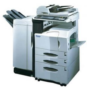 Photocopier machine on rent in karachi Kyocera 3035, Photocopier machine traders in Karachi, Photocopier machine traders in Pakistan, Photocopier traders in Karachi, Photocopier traders in Pakistan, Photocopier dealers in Karachi, Photocopier dealers in Pakistan, Photocopier machine dealers in Karachi, Photocopier machine dealers in Pakistan, Photocopier machine on rent in Karachi, Photocopy machine on rent in Karachi, Photostat machine on rent in Karachi, photocopier machine suppliers in Karachi, photocopier machine suppliers in Pakistan, photocopy machine supplier in Karachi, Photocopier machine on rent in karachi Kyocera 3035, Kyocera Mita KM-3035
