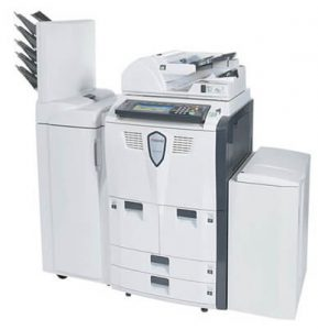 Photocopier machine traders in Karachi, Photocopier machine traders in Pakistan, Photocopier traders in Karachi, Photocopier traders in Pakistan, Photocopier dealers in Karachi, Photocopier dealers in Pakistan, Photocopier machine dealers in Karachi, Photocopier machine dealers in Pakistan, Photocopier machine on rent in Karachi, Photocopy machine on rent in Karachi, Photostat machine on rent in Karachi, photocopier machine suppliers in Karachi, photocopier machine suppliers in Pakistan, photocopy machine supplier in Karachi, Photostat machine on rent in Karachi Kyocera KM 6030, Kyocera KM 6030