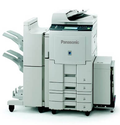 Photocopier machine traders in Karachi, Photocopier machine traders in Pakistan, Photocopier traders in Karachi, Photocopier traders in Pakistan, Photocopier dealers in Karachi, Photocopier dealers in Pakistan, Photocopier machine dealers in Karachi, Photocopier machine dealers in Pakistan, Photocopier machine on rent in Karachi, Photocopy machine on rent in Karachi, Photostat machine on rent in Karachi, photocopier machine suppliers in Karachi, photocopier machine suppliers in Pakistan, photocopy machine supplier in Karachi, Copier Rentals in Karachi Panasonic DP 8060, Panasonic DP 8060