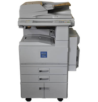 Photocopy machine on rent in Karachi Ricoh 1035, Photocopy machine Ricoh 1035, Photocopy machine Ricoh, Photocopier in Karachi, Photocopier machine on rent in Karachi, Photocopier machine prices, Photostat machine in Karachi, Photostat machine on rent in Karachi, Photocopy machine in Karachi, Photocopy machine on rent in Karachi, Karachi copier, Copier rental, Copier rentals in Karachi, Photocopier rentals in Karachi, photocopiers in Pakistan, photocopiers in Karachi, photocopy machine for rent, Photocopier machine for rent, Photocopier for rent, Photocopier Rental, Photocopier Rentals, photocopier machine suppliers in Karachi, photocopier machine suppliers in Pakistan, Photocopier machine for office use, Printer for office use, Photocopier machine for commercial use, Photocopier machine for shop, copier machine retailer in Karachi, Copier machine retailer in Pakistan, Photocopy machine for office, photostat machine for shop 1035,