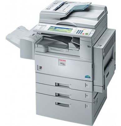 Copier rental in Karachi Ricoh 1045, Copier rental Ricoh 1045, Photocopier in Karachi, Photocopier machine on rent in Karachi, Photocopier machine prices, Photostat machine in Karachi, Photostat machine on rent in Karachi, Photocopy machine in Karachi, Photocopy machine on rent in Karachi, Karachi copier, Copier rental, Copier rentals in Karachi, Photocopier rentals in Karachi, photocopiers in Pakistan, photocopiers in Karachi, photocopy machine for rent, Photocopier machine for rent, Photocopier for rent, Photocopier Rental, Photocopier Rentals, photocopier machine suppliers in Karachi, photocopier machine suppliers in Pakistan, Photocopier machine for office use, Printer for office use, Photocopier machine for commercial use, Photocopier machine for shop, copier machine retailer in Karachi, Copier machine retailer in Pakistan, Photocopy machine for office, photostat machine for shop, Photocopier rentals in Karachi, Photocopier rentals in Pakistan, Photocopier distributor in Karachi, Refurbished photocopier in Karachi, Photocopier supplier in Karachi, Ricoh suppliers in Karachi, Ricoh Suppliers in Pakistan, Kyocera suppliers in Karachi, Kyocera suppliers in Pakistan, Konica Minolta suppliers in Karachi, Konica Minolta suppliers in Pakistan, Ricoh dealers in Karachi, Ricoh dealers in Pakistan, Kyocera dealers in Karachi, Konica Minolta dealers in Pakistan, Copier Rental, Photocopier, Photocopy machine