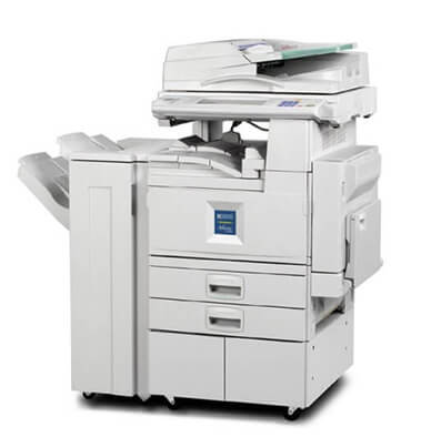 Photocopier machines on rent in karachi Ricoh 2035, Photocopier machines in karachi Ricoh 2035, Photocopier machines karachi Ricoh 2035, Photocopier in Karachi, Photocopier machine on rent in Karachi, Photocopier machine prices, Photostat machine in Karachi, Photostat machine on rent in Karachi, Photocopy machine in Karachi, Photocopy machine on rent in Karachi, Karachi copier, Copier rental, Copier rentals in Karachi, Photocopier rentals in Karachi, photocopiers in Pakistan, photocopiers in Karachi, photocopy machine for rent, Photocopier machine for rent, Photocopier for rent, Photocopier Rental, Photocopier Rentals, photocopier machine suppliers in Karachi, photocopier machine suppliers in Pakistan, Photocopier machine for office use, Printer for office use, Photocopier machine for commercial use, Photocopier machine for shop, copier machine retailer in Karachi, Copier machine retailer in Pakistan, Photocopy machine for office, photostat machine for shop, Photocopier rentals in Karachi, Photocopier rentals in Pakistan, Photocopier distributor in Karachi, Refurbished photocopier in Karachi, Photocopier supplier in Karachi, Ricoh suppliers in Karachi, Ricoh Suppliers in Pakistan, Kyocera suppliers in Karachi, Kyocera suppliers in Pakistan, Konica Minolta suppliers in Karachi, Konica Minolta suppliers in Pakistan, Ricoh dealers in Karachi, Ricoh dealers in Pakistan, Kyocera dealers in Karachi, Konica Minolta dealers in Pakistan, Copier Rental, Photocopier, Photocopy machine,
