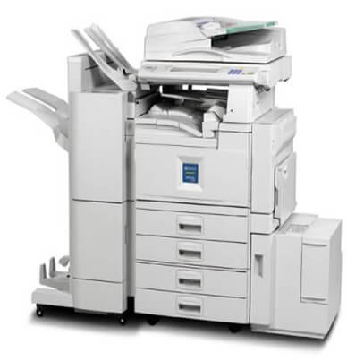 Copier rental in Karachi Ricoh 2045, Copier rental in karachi Ricoh 2045, Photocopier in Karachi, Photocopier machine on rent in Karachi, Photocopier machine prices, Photostat machine in Karachi, Photostat machine on rent in Karachi, Photocopy machine in Karachi, Photocopy machine on rent in Karachi, Karachi copier, Copier rental, Copier rentals in Karachi, Photocopier rentals in Karachi, photocopiers in Pakistan, photocopiers in Karachi, photocopy machine for rent, Photocopier machine for rent, Photocopier for rent, Photocopier Rental, Photocopier Rentals, photocopier machine suppliers in Karachi, photocopier machine suppliers in Pakistan, Photocopier machine for office use, Printer for office use, Photocopier machine for commercial use, Photocopier machine for shop, copier machine retailer in Karachi, Copier machine retailer in Pakistan, Photocopy machine for office, photostat machine for shop, Photocopier rentals in Karachi, Photocopier rentals in Pakistan, Photocopier distributor in Karachi, Refurbished photocopier in Karachi, Photocopier supplier in Karachi, Ricoh suppliers in Karachi, Ricoh Suppliers in Pakistan, Kyocera suppliers in Karachi, Kyocera suppliers in Pakistan, Konica Minolta suppliers in Karachi, Konica Minolta suppliers in Pakistan, Ricoh dealers in Karachi, Ricoh dealers in Pakistan, Kyocera dealers in Karachi, Konica Minolta dealers in Pakistan, Copier Rental, Photocopier, Photocopy machine,