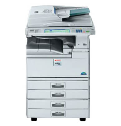 Photocopier for rent in Karachi Ricoh 3045, Photocopier for rent Ricoh 3045, Photocopier in Karachi, Photocopier machine on rent in Karachi, Photocopier machine prices, Photostat machine in Karachi, Photostat machine on rent in Karachi, Photocopy machine in Karachi, Photocopy machine on rent in Karachi, Karachi copier, Copier rental, Copier rentals in Karachi, Photocopier rentals in Karachi, photocopiers in Pakistan, photocopiers in Karachi, photocopy machine for rent, Photocopier machine for rent, Photocopier for rent, Photocopier Rental, Photocopier Rentals, photocopier machine suppliers in Karachi, photocopier machine suppliers in Pakistan, Photocopier machine for office use, Printer for office use, Photocopier machine for commercial use, Photocopier machine for shop, copier machine retailer in Karachi, Copier machine retailer in Pakistan, Photocopy machine for office, photostat machine for shop, Photocopier rentals in Karachi, Photocopier rentals in Pakistan, Photocopier distributor in Karachi, Refurbished photocopier in Karachi, Photocopier supplier in Karachi, Ricoh suppliers in Karachi, Ricoh Suppliers in Pakistan, Kyocera suppliers in Karachi, Kyocera suppliers in Pakistan, Konica Minolta suppliers in Karachi, Konica Minolta suppliers in Pakistan, Ricoh dealers in Karachi, Ricoh dealers in Pakistan, Kyocera dealers in Karachi, Konica Minolta dealers in Pakistan