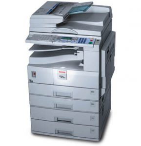 Photocopier machine supplier in Karachi