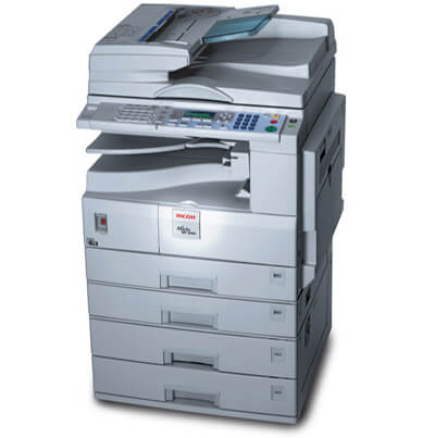 Photocopier machine traders in Karachi, Photocopier machine traders in Pakistan, Photocopier traders in Karachi, Photocopier traders in Pakistan, Photocopier dealers in Karachi, Photocopier dealers in Pakistan, Photocopier machine dealers in Karachi, Photocopier machine dealers in Pakistan, Photocopier machine on rent in Karachi, Photocopy machine on rent in Karachi, Photostat machine on rent in Karachi, photocopier machine suppliers in Karachi, photocopier machine suppliers in Pakistan, photocopy machine supplier in Karachi, Photocopier in Karachi, Photocopy machine traders in Karachi, Photocopier rental in karachi Ricoh 2000, Ricoh Aficio MP 2000, Photocopier Rental Karachi Ricoh 2000, Photocopier in Karachi, Photocopier machine on rent in Karachi, Photocopier machine prices, Photostat machine in Karachi, Photostat machine on rent in Karachi, Photocopy machine in Karachi, Photocopy machine on rent in Karachi, Karachi copier, Copier rental, Copier rentals in Karachi, Photocopier rentals in Karachi, photocopiers in Pakistan, photocopiers in Karachi, photocopy machine for rent, Photocopier machine for rent, Photocopier for rent, Photocopier Rental, Photocopier Rentals, photocopier machine supplier in karachi, photocopier machine supplier in Pakistan, Photocopier machine for office use, Printer for office use, Photocopier machine for commercial use, Photocopier machine for shop, copier machine retailer in Karachi, Copier machine retailer in Pakistan, Photocopy machine for office, photostat machine for shop