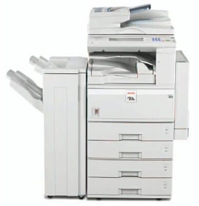 Ricoh Aficio MP 2510, Photocopier in Karachi Ricoh 2510, Photocopier in Karachi, Photocopier machine on rent in Karachi, Photocopier machine prices, Photostat machine in Karachi, Photostat machine on rent in Karachi, Photocopy machine in Karachi, Photocopy machine on rent in Karachi, Karachi copier, Copier rental, Copier rentals in Karachi, Photocopier rentals in Karachi, photocopiers in Pakistan, photocopiers in Karachi, photocopy machine for rent, Photocopier machine for rent, Photocopier for rent, Photocopier Rental, Photocopier Rentals, photocopier machine supplier in karachi, photocopier machine supplier in Pakistan, Photocopier machine for office use, Printer for office use, Photocopier machine for commercial use, Photocopier machine for shop, copier machine retailer in Karachi, Copier machine retailer in Pakistan, Photocopy machine for office, photostat machine for shop