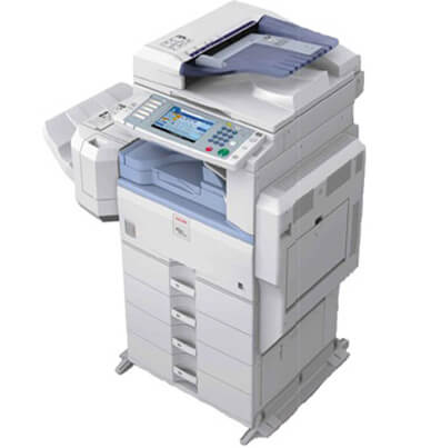 Photocopier machine for rent in Karachi Ricoh 2851, Photocopier for rent Ricoh 2851, Photocopier in Karachi, Photocopier machine on rent in Karachi, Photocopier machine prices, Photostat machine in Karachi, Photostat machine on rent in Karachi, Photocopy machine in Karachi, Photocopy machine on rent in Karachi, Karachi copier, Copier rental, Copier rentals in Karachi, Photocopier rentals in Karachi, photocopiers in Pakistan, photocopiers in Karachi, photocopy machine for rent, Photocopier machine for rent, Photocopier for rent, Photocopier Rental, Photocopier Rentals, photocopier machine suppliers in Karachi, photocopier machine suppliers in Pakistan, Photocopier machine for office use, Printer for office use, Photocopier machine for commercial use, Photocopier machine for shop, copier machine retailer in Karachi, Copier machine retailer in Pakistan, Photocopy machine for office, photostat machine for shop, Photocopier rentals in Karachi, Photocopier rentals in Pakistan, Photocopier distributor in Karachi, Refurbished photocopier in Karachi, Photocopier supplier in Karachi, Ricoh suppliers in Karachi, Ricoh Suppliers in Pakistan, Kyocera suppliers in Karachi, Kyocera suppliers in Pakistan, Konica Minolta suppliers in Karachi, Konica Minolta suppliers in Pakistan, Ricoh dealers in Karachi, Ricoh dealers in Pakistan, Kyocera dealers in Karachi, Konica Minolta dealers in Pakistan
