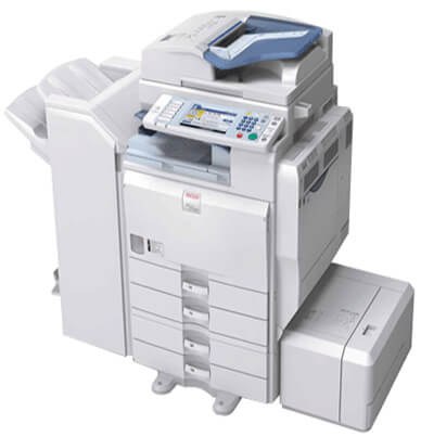 Photocopier in Karachi, Photocopier machine on rent in Karachi, Photocopier machine prices, Photostat machine in Karachi, Photostat machine on rent in Karachi, Photocopy machine in Karachi, Photocopy machine on rent in Karachi, Karachi copier, Copier rental, Copier rentals in Karachi, Photocopier rentals in Karachi, photocopiers in Pakistan, photocopiers in Karachi, photocopy machine for rent, Photocopier machine for rent, Photocopier for rent, Photocopier Rental, Photocopier Rentals, photocopier machine suppliers in Karachi, photocopier machine suppliers in Pakistan, Photocopier machine for office use, Printer for office use, Photocopier machine for commercial use, Photocopier machine for shop, copier machine retailer in Karachi, Copier machine retailer in Pakistan, Photocopy machine for office, photostat machine for shop, Photocopier rentals in Karachi, Photocopier rentals in Pakistan, Photocopier distributor in Karachi, Refurbished photocopier in Karachi, Photocopier supplier in Karachi, Ricoh suppliers in Karachi, Ricoh Suppliers in Pakistan, Kyocera suppliers in Karachi, Kyocera suppliers in Pakistan, Konica Minolta suppliers in Karachi, Konica Minolta suppliers in Pakistan, Ricoh dealers in Karachi, Ricoh dealers in Pakistan, Kyocera dealers in Karachi, Konica Minolta dealers in Pakistan, Karachi copier, Best photocopier in karachi, copier rental, copier on rent in karachi, copier house, Copier rental services in karachi Ricoh 4000