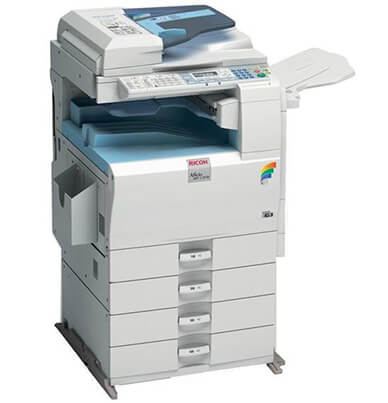 Photocopier machine traders in Karachi, Photocopier machine traders in Pakistan, Photocopier traders in Karachi, Photocopier traders in Pakistan, Photocopier dealers in Karachi, Photocopier dealers in Pakistan, Photocopier machine dealers in Karachi, Photocopier machine dealers in Pakistan, Photocopier machine on rent in Karachi, Photocopy machine on rent in Karachi, Photostat machine on rent in Karachi, photocopier machine suppliers in Karachi, photocopier machine suppliers in Pakistan, photocopy machine supplier in Karachi, Photocopier traders in Karachi Ricoh C2551, Ricoh Aficio MP C2551