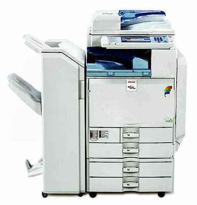 Photocopy machine for rent Ricoh MP C3000, Photocopier machine traders in Karachi, Photocopier machine traders in Pakistan, Photocopier traders in Karachi, Photocopier traders in Pakistan, Photocopier dealers in Karachi, Photocopier dealers in Pakistan, Photocopier machine dealers in Karachi, Photocopier machine dealers in Pakistan, Photocopier machine on rent in Karachi, Photocopy machine on rent in Karachi, Photostat machine on rent in Karachi, photocopier machine suppliers in Karachi, photocopier machine suppliers in Pakistan, photocopy machine supplier in Karachi, Ricoh Aficio MP C3000
