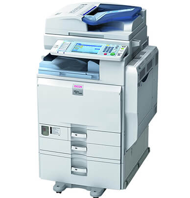 Photocopier machine traders in Karachi, Photocopier machine traders in Pakistan, Photocopier traders in Karachi, Photocopier traders in Pakistan, Photocopier dealers in Karachi, Photocopier dealers in Pakistan, Photocopier machine dealers in Karachi, Photocopier machine dealers in Pakistan, Photocopier machine on rent in Karachi, Photocopy machine on rent in Karachi, Photostat machine on rent in Karachi, photocopier machine suppliers in Karachi, photocopier machine suppliers in Pakistan, photocopy machine supplier in Karachi, photocopier machine on rent in karachi Ricoh MP C4000, Ricoh Aficio MP C4000