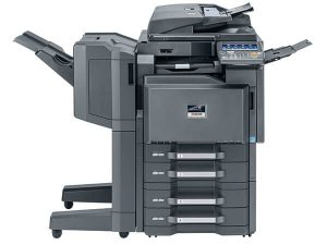 photocopier supplier in Karachi