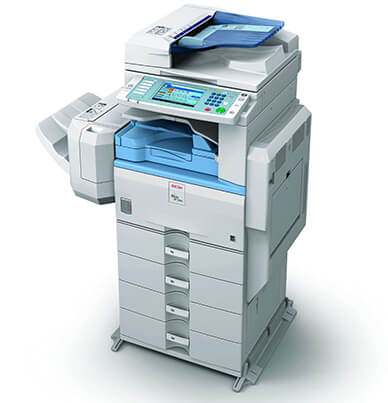 Image result for Office photocopier for rent