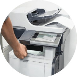 Buy Photocopier on Installment in Karachi, Photocopier Rental, Photocopier in Karachi, Photocopier machine on rent in Karachi, Photocopier machine prices, Photostat machine in Karachi, Photostat machine on rent in Karachi, Photocopy machine in Karachi, Photocopy machine on rent in Karachi, Karachi copier, Copier rental, Copier rentals in Karachi, Photocopier rentals in Karachi, photocopiers in Pakistan, photocopiers in Karachi, photocopy machine for rent, Photocopier machine for rent, Photocopier for rent, Photocopier Rental, Photocopier Rentals, photocopier machine suppliers in Karachi, photocopier machine suppliers in Pakistan, Photocopier machine for office use, Printer for office use, Photocopier machine for commercial use, Photocopier machine for shop, copier machine retailer in Karachi, Copier machine retailer in Pakistan, Photocopy machine for office, photostat machine for shop, Photocopier rentals in Karachi, Photocopier rentals in Pakistan, Photocopier distributor in Karachi, Refurbished photocopier in Karachi, Photocopier supplier in Karachi, Ricoh suppliers in Karachi, Ricoh Suppliers in Pakistan, Kyocera suppliers in Karachi, Kyocera suppliers in Pakistan, Konica Minolta suppliers in Karachi, Konica Minolta suppliers in Pakistan, Ricoh dealers in Karachi, Ricoh dealers in Pakistan, Kyocera dealers in Karachi, Konica Minolta dealers in Pakistan, Copier Rental, Photocopier, Photocopy machine,