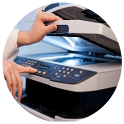Photocopier Machine on rent in Karachi, Photocopier Rental Services In Karachi