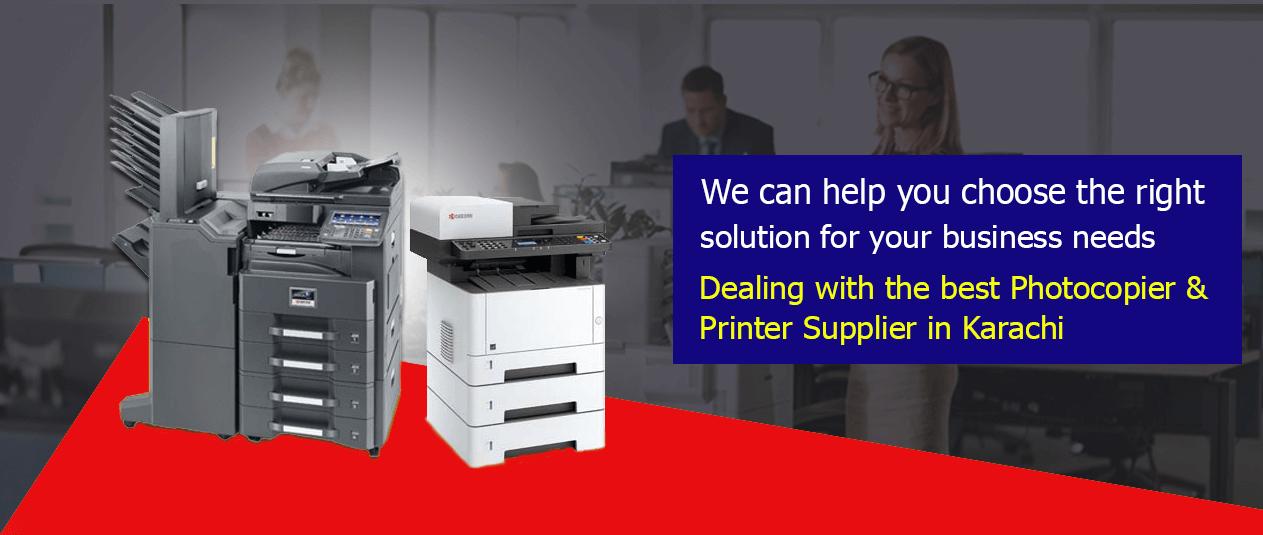 Copier-House-photocopier-supplier-in-karachi-contact-no