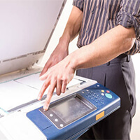 How to Buy a Photocopier, Photocopier in Karachi, Photocopier machine on rent in Karachi, Photocopier machine prices, Photostat machine in Karachi, Photostat machine on rent in Karachi, Photocopy machine in Karachi, Photocopy machine on rent in Karachi, Karachi copier, Copier rental, Copier rentals in Karachi, Photocopier rentals in Karachi, photocopiers in Pakistan, photocopiers in Karachi, photocopy machine for rent, Photocopier machine for rent, Photocopier for rent, Photocopier Rental, Photocopier Rentals, photocopier machine suppliers in Karachi, photocopier machine suppliers in Pakistan, Photocopier machine for office use, Printer for office use, Photocopier machine for commercial use, Photocopier machine for shop, copier machine retailer in Karachi, Copier machine retailer in Pakistan, Photocopy machine for office, photostat machine for shop, Photocopier rentals in Karachi, Photocopier rentals in Pakistan, Photocopier distributor in Karachi, Refurbished photocopier in Karachi, Photocopier supplier in Karachi, Ricoh suppliers in Karachi, Ricoh Suppliers in Pakistan, Kyocera suppliers in Karachi, Kyocera suppliers in Pakistan, Konica Minolta suppliers in Karachi, Konica Minolta suppliers in Pakistan, Ricoh dealers in Karachi, Ricoh dealers in Pakistan, Kyocera dealers in Karachi, Konica Minolta dealers in Pakistan, Ricoh in Karachi, Minolta in Karachi, Kyocera in Karachi, Copier Rental, Copier house, Karachi copier, Copier for sale, Photocopier machine importers in Karachi, Photocopy machine price in Karachi, Printer for office use,Assess-Your-Photocopying-Requirements