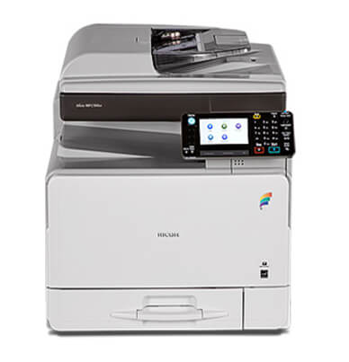 Desktop Photocopier in Karachi, Ricoh Desktop Photocopier in Karachi, Ricoh Desktop Photocopier in Karachi MP 301, Photocopier machine traders in Karachi, Photocopier machine traders in Pakistan, Photocopier traders in Karachi, Photocopier traders in Pakistan, Photocopier dealers in Karachi, Photocopier dealers in Pakistan, Photocopier machine dealers in Karachi, Photocopier machine dealers in Pakistan, Photocopier machine on rent in Karachi, Photocopy machine on rent in Karachi, Photostat machine on rent in Karachi, photocopier machine suppliers in Karachi, photocopier machine suppliers in Pakistan, photocopy machine supplier in Karachi, Photocopier in Karachi, Photocopy machine traders in Karachi, Ricoh MP 301,