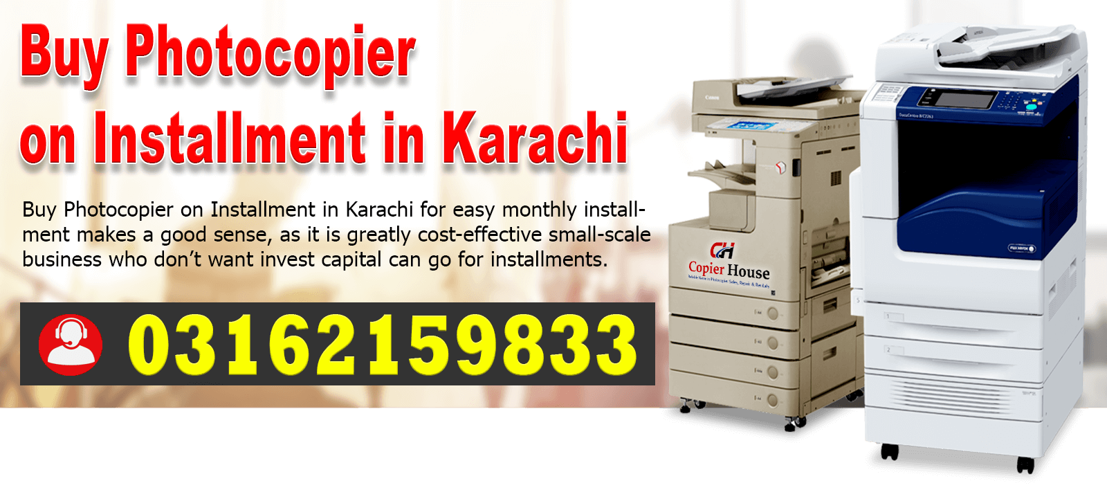 buy-photocopier-on-installment-in-karachi-Pakistan