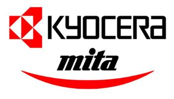 kyocera-mita-logo