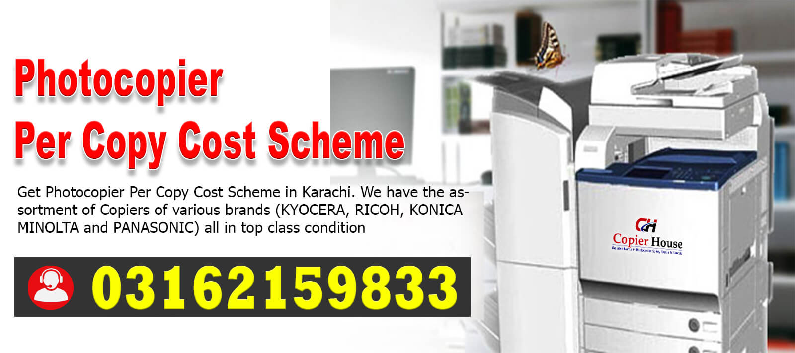 photocopier-per-copy-cost-scheme-in-karachi-Pakistan