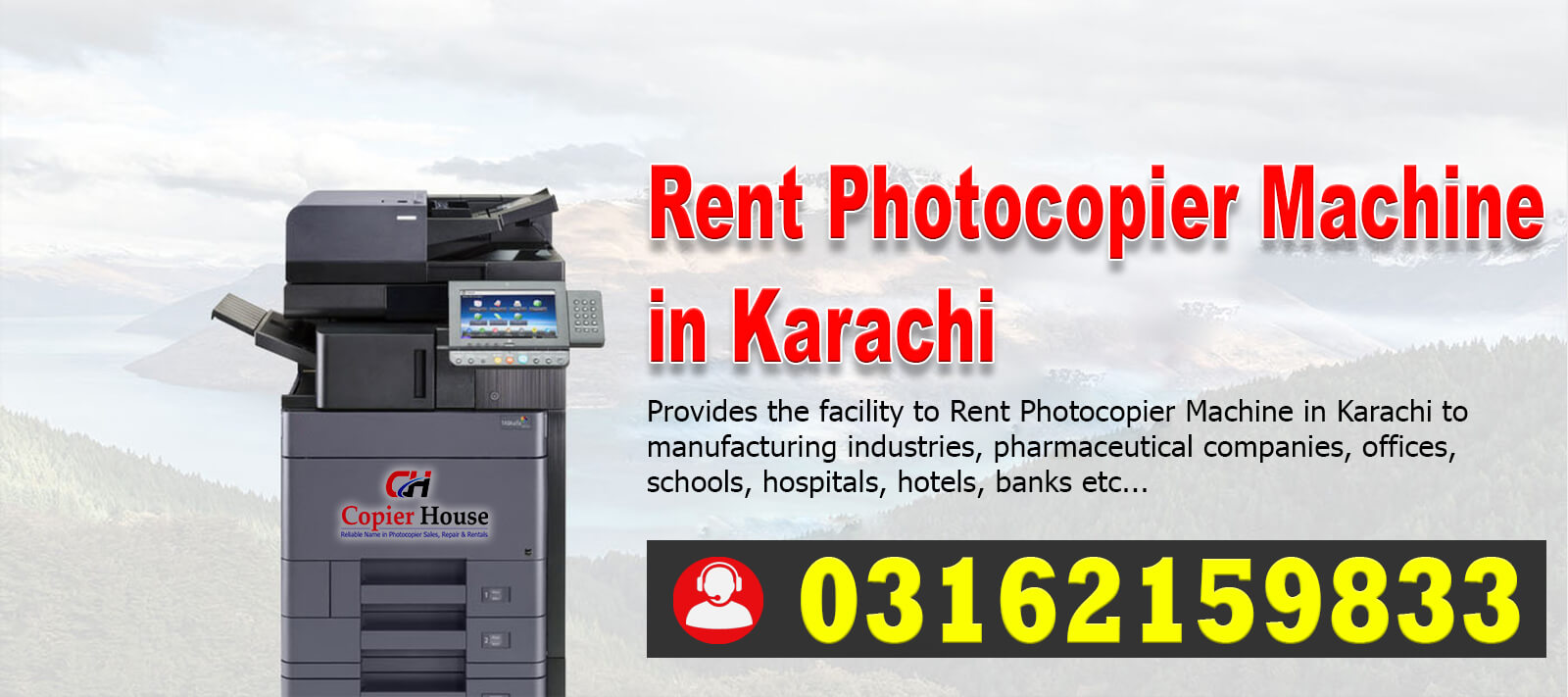 rent-photocopier-machine-in-karachi-Pakistan