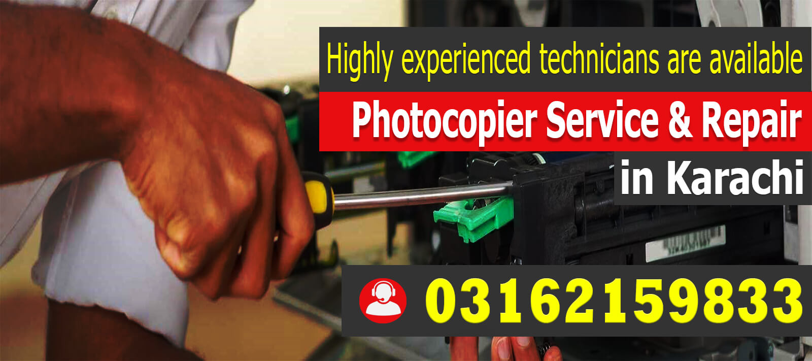 repair-photocopier-machine-in-karachi-Pakistan