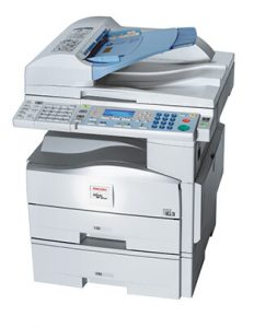Photocopier machine traders in Karachi, Photocopier machine traders in Pakistan, Photocopier traders in Karachi, Photocopier traders in Pakistan, Photocopier dealers in Karachi, Photocopier dealers in Pakistan, Photocopier machine dealers in Karachi, Photocopier machine dealers in Pakistan, Photocopier machine on rent in Karachi, Photocopy machine on rent in Karachi, Photostat machine on rent in Karachi, photocopier machine suppliers in Karachi, photocopier machine suppliers in Pakistan, photocopy machine supplier in Karachi, Photocopier in Karachi, Photocopy machine traders in Karachi, Ricoh MP 161 Copier Rental in Karachi, Ricoh MP 161 Copier Rental
