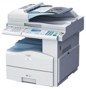 Ricoh Desktop Photocopier on rent in Karachi, Photocopier machine traders in Karachi, Photocopier machine traders in Pakistan, Photocopier traders in Karachi, Photocopier traders in Pakistan, Photocopier dealers in Karachi, Photocopier dealers in Pakistan, Photocopier machine dealers in Karachi, Photocopier machine dealers in Pakistan, Photocopier machine on rent in Karachi, Photocopy machine on rent in Karachi, Photostat machine on rent in Karachi, photocopier machine suppliers in Karachi, photocopier machine suppliers in Pakistan, photocopy machine supplier in Karachi, Photocopier in Karachi, Photocopy machine traders in Karachi, Ricoh Desktop Photocopier on rent in Karachi 171, Ricoh MP 171