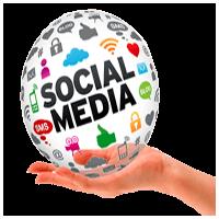 social-media-copier-house