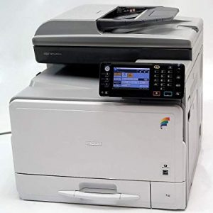 Color Photocopier Machines on Rent in Karachi, Color Photocopier Machine on Rent, Color Photocopier on Rent